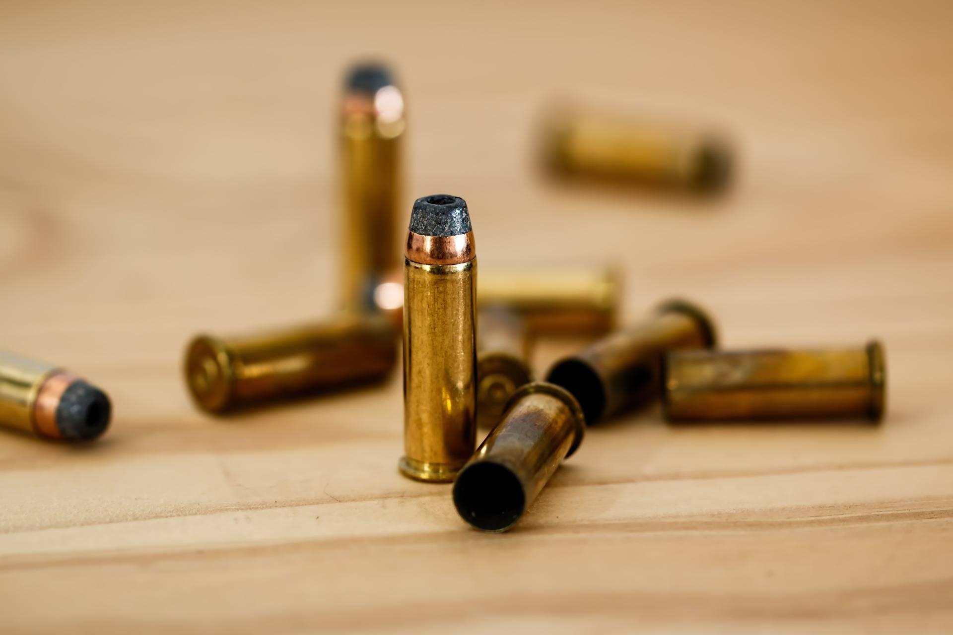 Za manje civilnih žrtava: Novi metak sam će se uništiti u letu