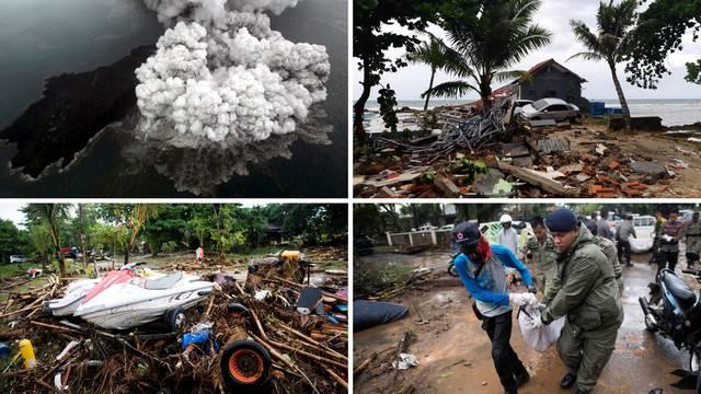 Samo je pitanje dana: Ovo su katastrofe koje nećemo izbjeći