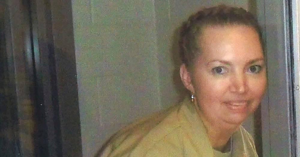 Amerika: Pogubili prvu ženu nakon gotovo 70 godina