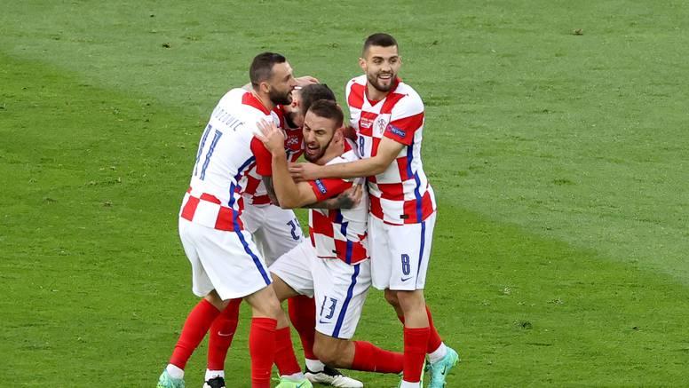 'Hrvatska je iskusnija momčad, pa Španjolska je izvela puno drastičniju smjenu generacija'