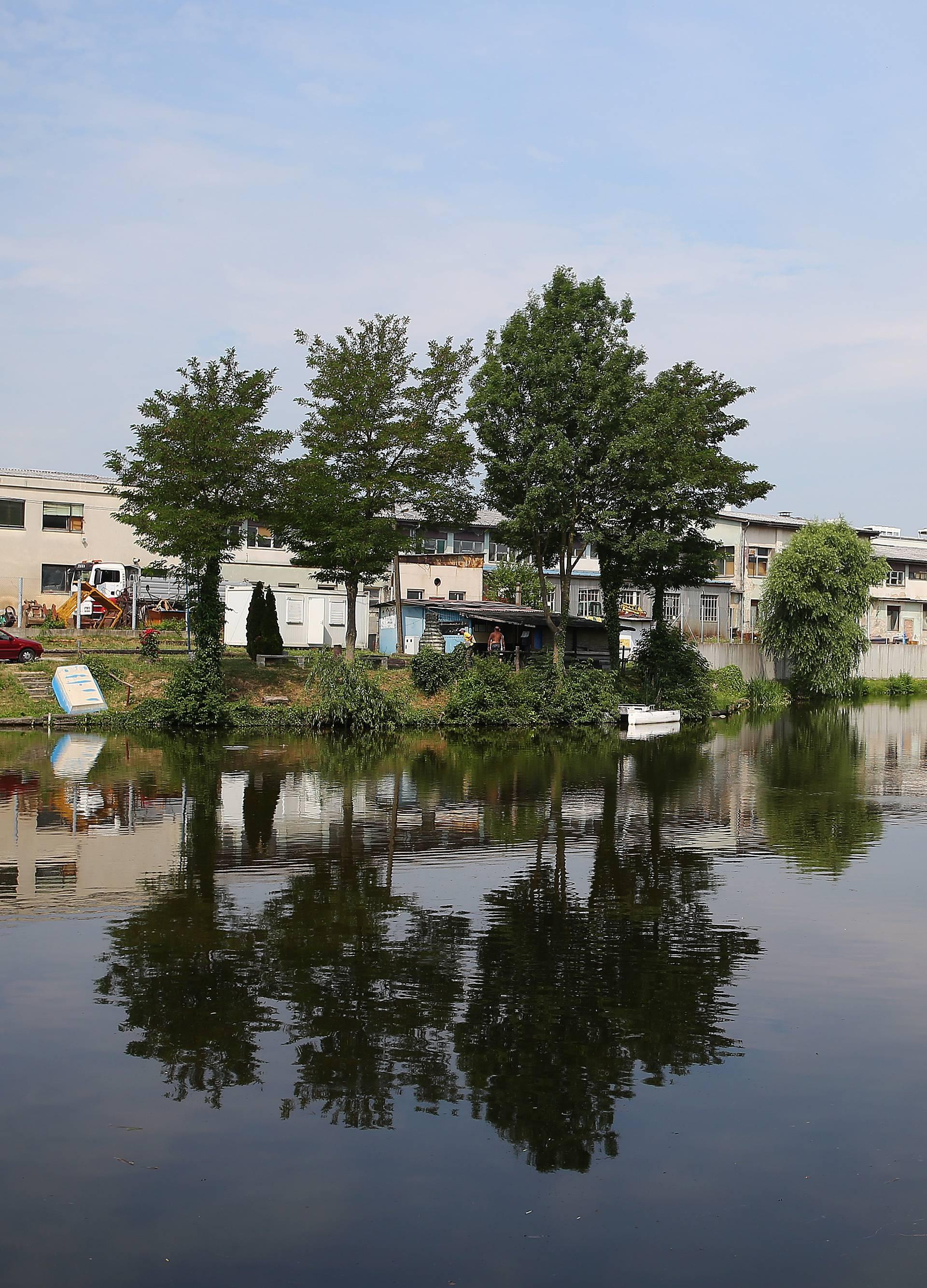 Sveta Nedelja - grad za ugodan život i pametno poslovanje