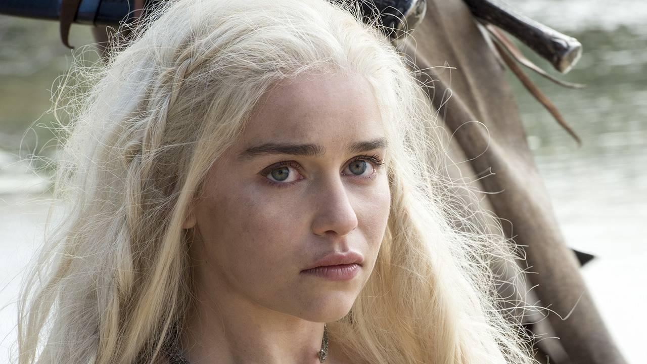 Otkriven sadržaj nove epizode 'Igre prijestolja', Jon Snow je...
