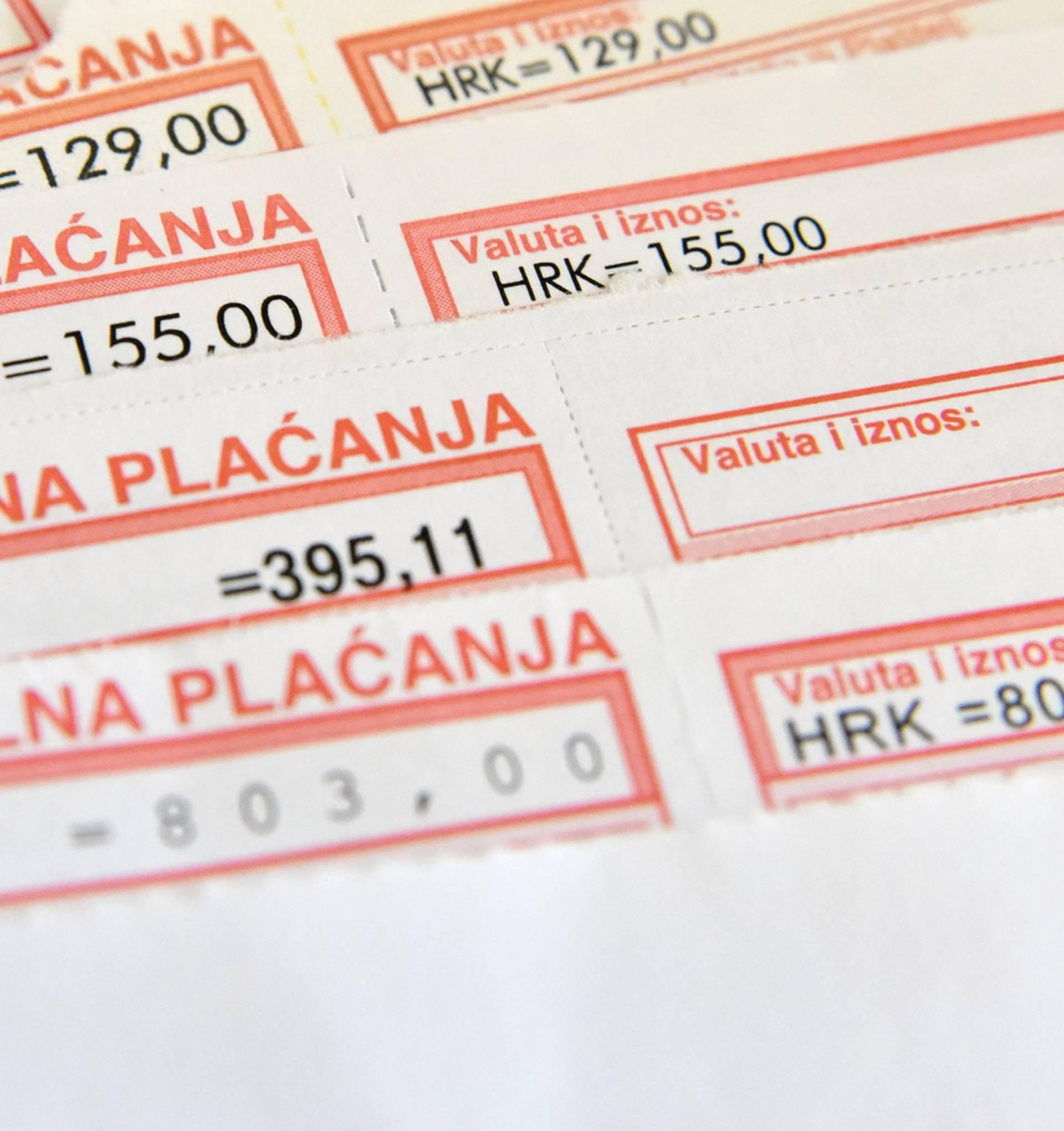 U Hrvatskoj je porasla razina financijske pismenosti