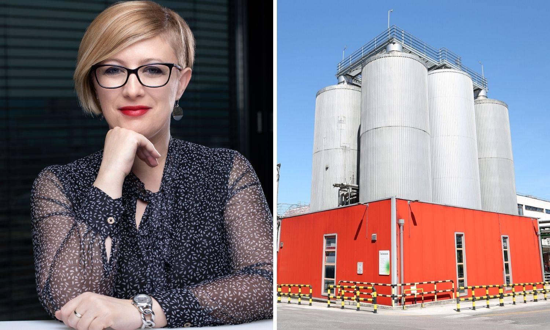 Heineken Hrvatska ima novu direktoricu za ljudske resurse