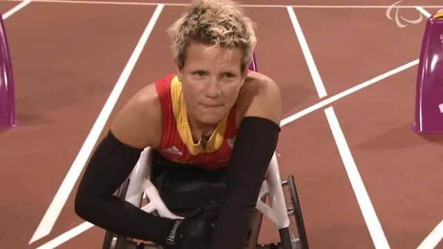 'Ispunila je želju': Sportašica si je eutanazijom okončala život