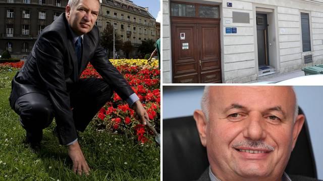 Draganovi dogovori za orgije. Prijatelj koji je sve plaćao tvrdi: 'Sve izmišljaju, inspektori lažu'