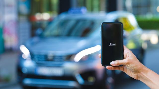 Uber nudi besplatne vožnje za cijepljenje u 6 gradova Hrvatske