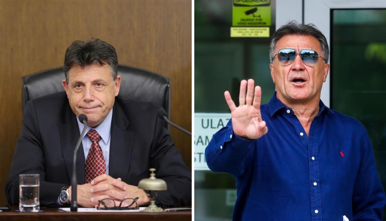 Sessa: 'Zgrožen  sam, ali  u BiH kleveta nije ni kazneno djelo...'