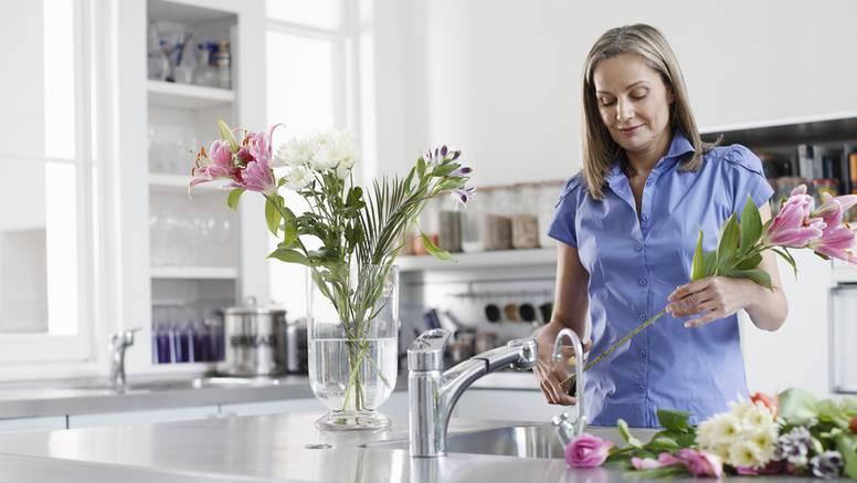 Pazite gdje držite vodu u kući da ne prizovete nevolju na obitelj