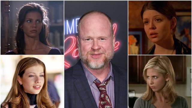 Slavni redatelj suočio se s nizom novih optužbi za zlostavljanje: 'Bila sam tinejdžerica, jezivo...'