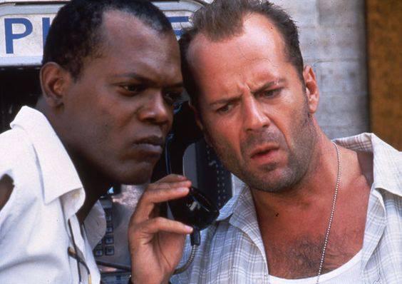 'Umri muški 6' dobio je naslov, Bruce Willis ipak glumi ulogu