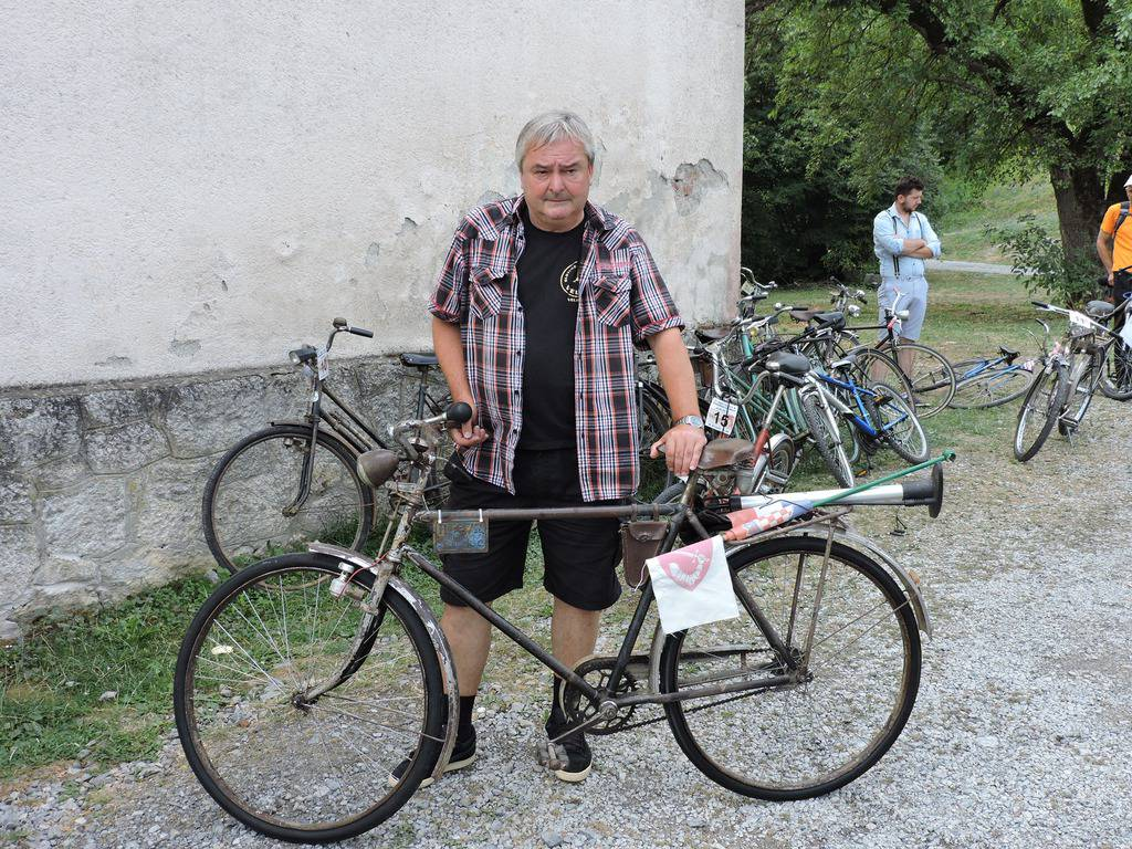Mihael Hnatyšyn/24sata
