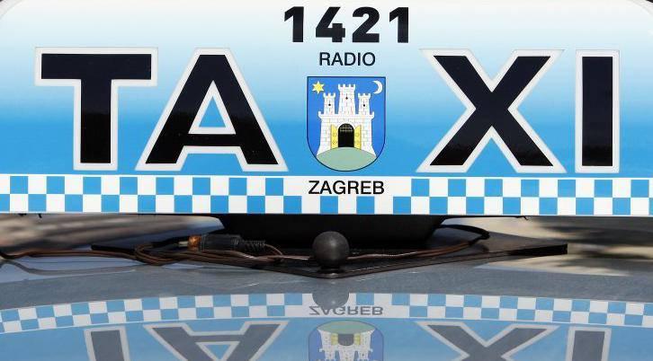 Kako jeftino stići do Mirogoja: Za samo 30-ak kuna i taksijem