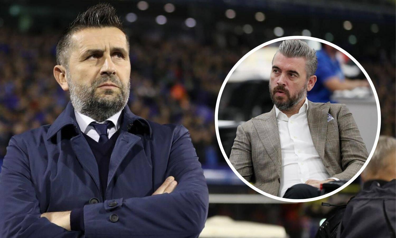 'Dinamovci trebaju vjerovati Bjelici, on zna složiti ekipu...'