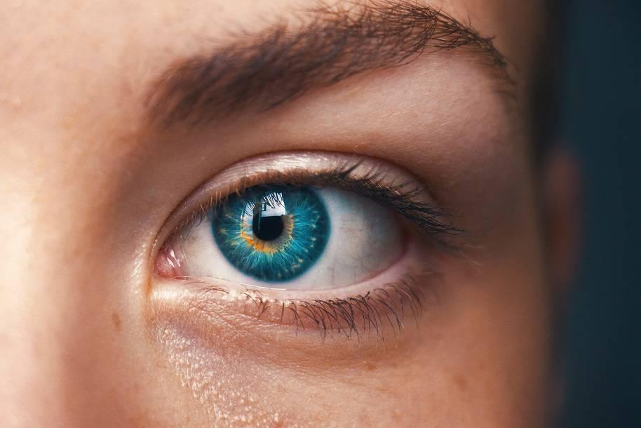 Nema više injekcija? Dijabetes će liječiti 'implantacijom' u oko