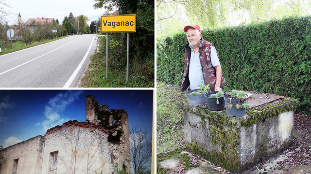 Staricu ubili pa bacili u bunar: Ostale su likvidirali pa zapalili