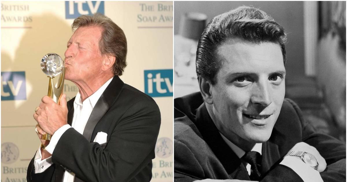 Preminuo glumac Johnny Briggs