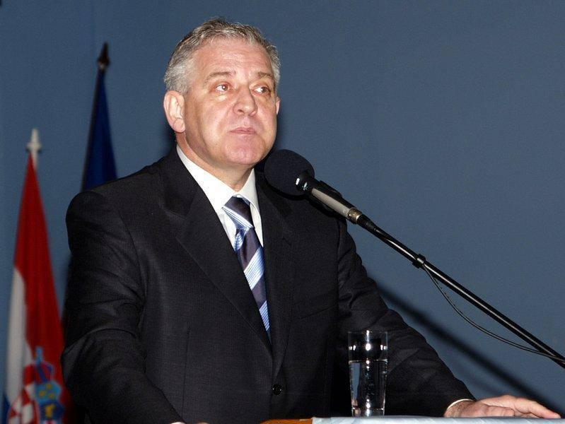 Paval Sain