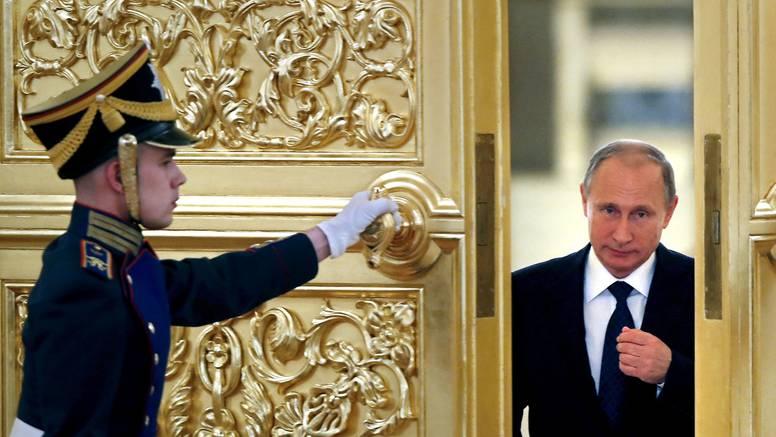 Putinova navodna ljubavnica teška 100 milijuna dolara: Ima stanove, jahtu, ali i - skijalište!