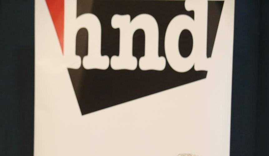 Zagreb: Konferencija HND-a o otimanju imovine