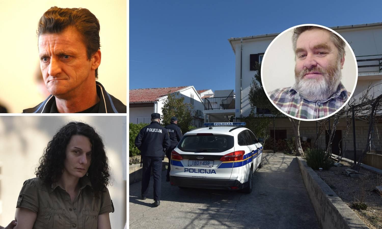 Roditelji monstrumi: Šokirali Hrvatsku brutalnim zločinima
