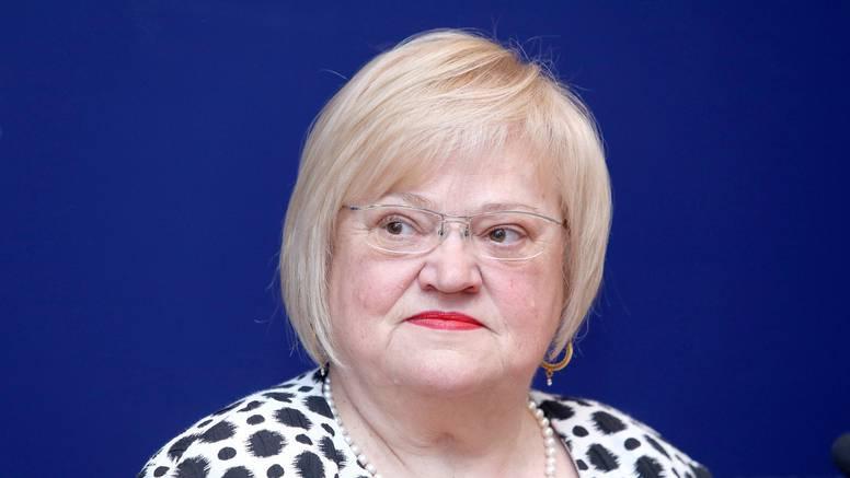 'Plenkoviću, pokažite europsko lice i smanjite porez na uloške'