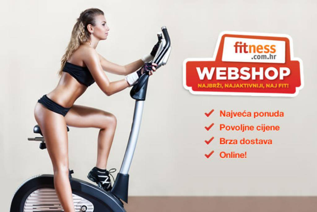 fitness.com.hr