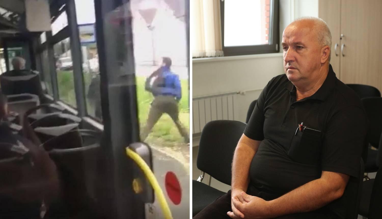 Nasmrt izbo mladića na stanici: Potvrdili mu 4 godine zatvora