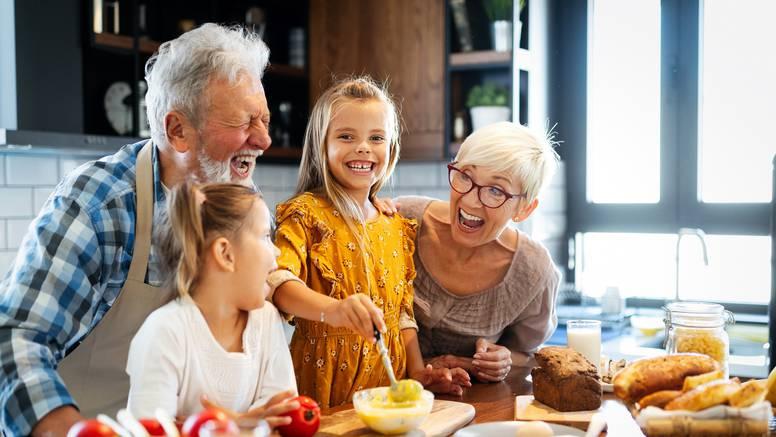 Planiranje obroka: Kako se brzo i efikasno organizirati da kuhanje ne postane gnjavaža
