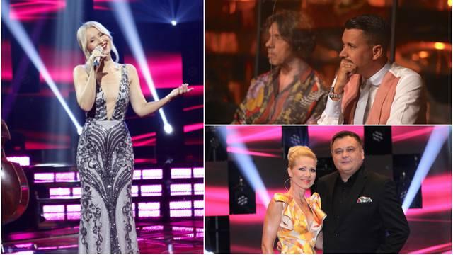 U novoj emisiji natjecatelji će pjevati žanr koji još nisu izvodili