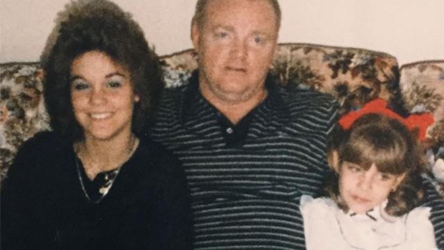 Strašna sudbina: 'Naručila sam ubojstvo svog oca, silovao me'