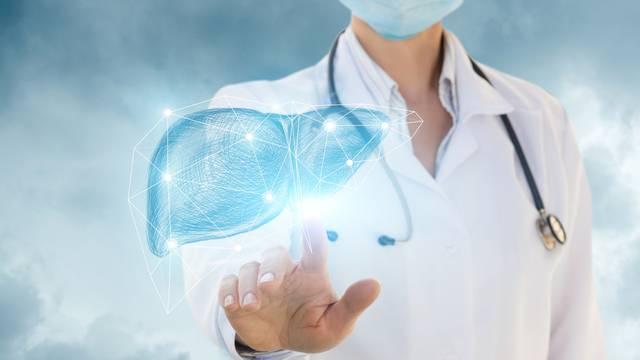 Masna jetra: Glavni uzročnici su genetika i prekomjerna težina
