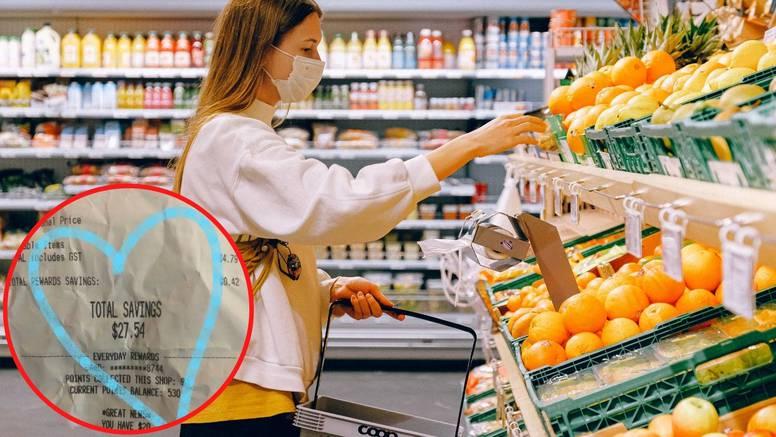 Super trik kako uštedjeti svaki put kada kupujete na akcijama