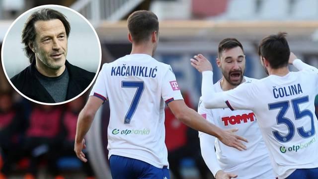 'Nećemo se prilagođavati igri Gorice,  nema 'ćibe' za Lovrića'