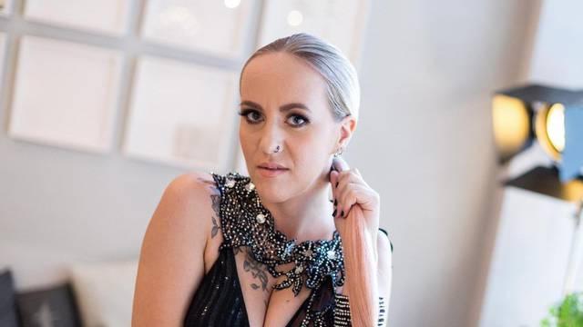 Nina Kraljić nakon priznanja da je biseksualna: Nije mi žao ako će me netko toljagom loviti...