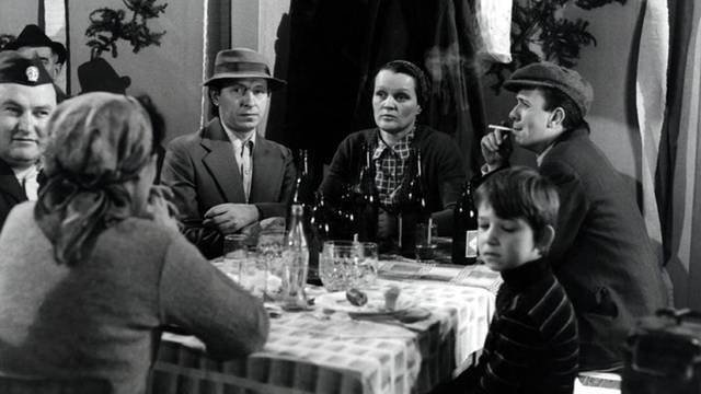 Smiljka Bencet: Zbog Regice nisam mogla otići niti na plac...