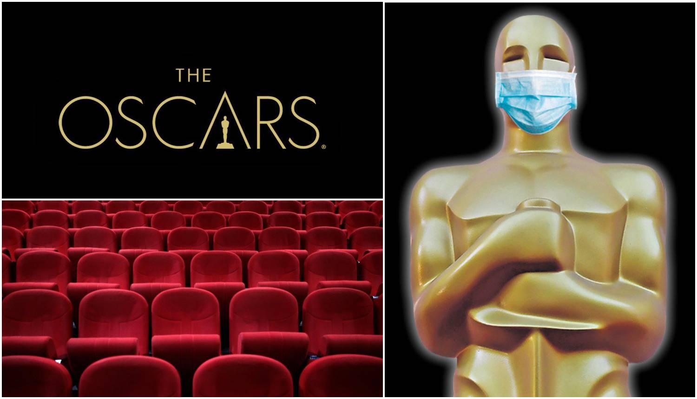 Dodjela Oscara 2021. u lipnju umjesto u veljači zbog korone?