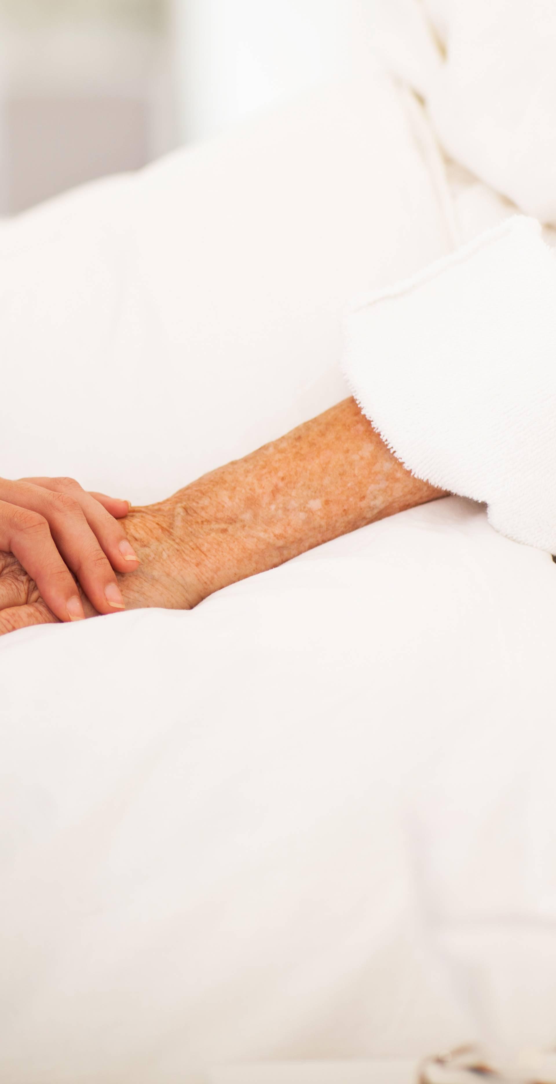 Ubija više nego rak: Bolest koja je uzročnik svake pete smrti