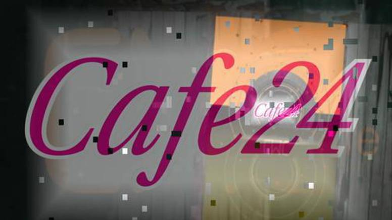 Cafe24: U goste nam stigli grupa Pavel i Queen of Sabe