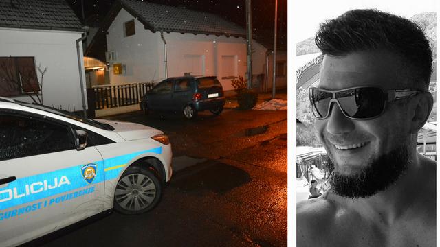 Pucao je sinu u glavu i ubio ga: 'Četiri godine zatvora je malo'