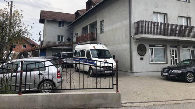 U dvije akcije uhićeno 20 ljudi, radili su dokumente za mafiju