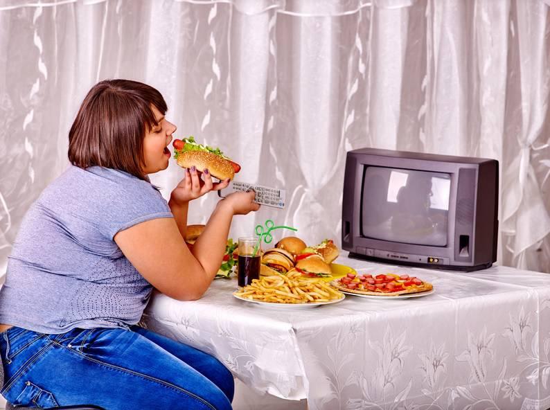 Kasne večere loše utječu na kardiovaskularno zdravlje žena