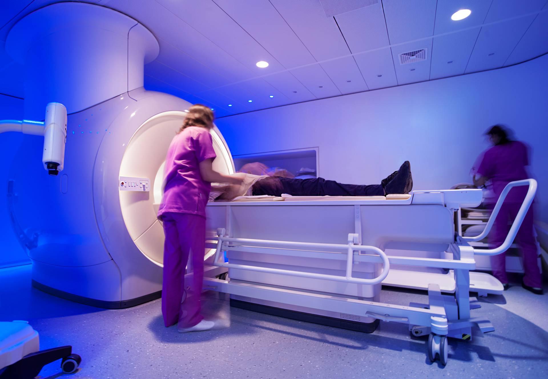 Pacijenti su očajni: Želite na pregled? Vidimo se za 654 dana