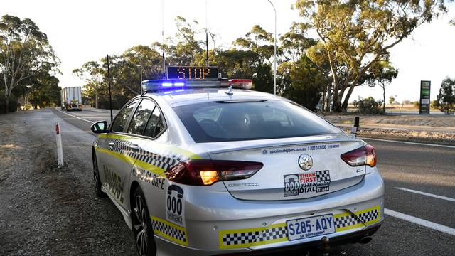 Premijer ljut: Zbog jednog radnika pizzerije cijela Južna Australija je u karanteni...