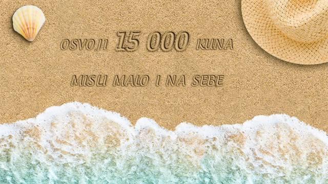 Uzmi 24sata PLUS+ i osvoji bon za tretmane u iznosu 15.000kn