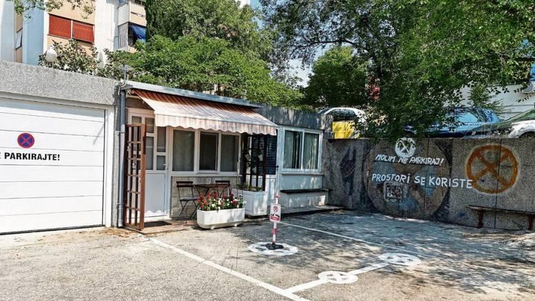 Garažu u Splitu pretvorio u apartman: 'Ovo je izigravanje zakona, kako je dobio dozvolu?'