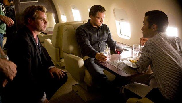 James Bond 25: Slavni redatelj kategorički odbio sudjelovanje