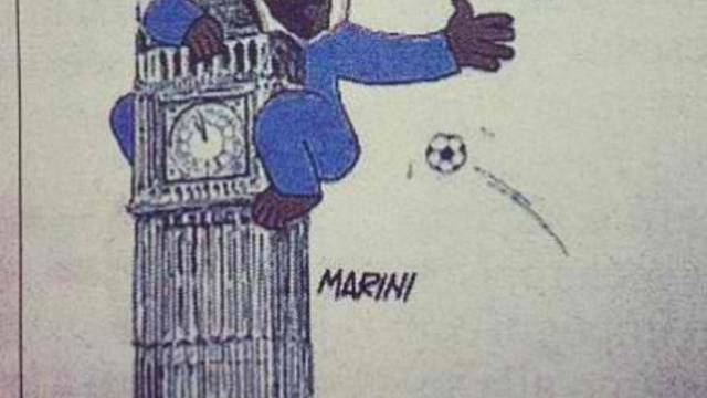 Gazetta dello Sport