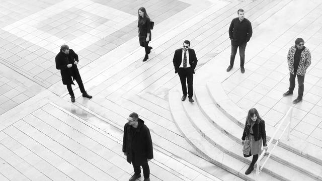 Hladno Pivo i Editorsi svirat će puni koncertni nastup
