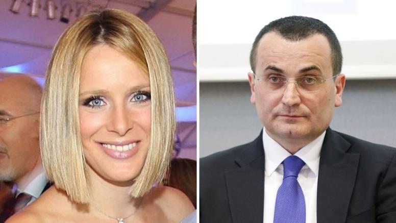 Canjuga i Novosel kupuju i po Istri: Dali  milijune za zemljište u Pazinu, niknut će šoping centar